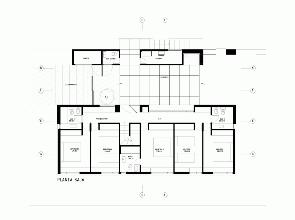 plano-recomendado-casa-moderna