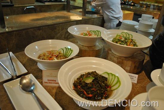 Cafe Ilang Ilang Buffet Manila Hotel 054
