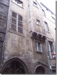 2012.06.05-011 maison ancienne
