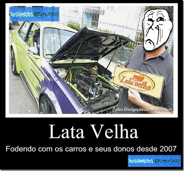 Lata Velha FAIL By Kiko Molinari Originals (2)[3]