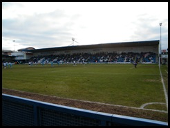 Telford V Tamworth 16-2-13 (27)