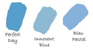 decoratieve_verftechnieken_staaltjes-blauw2