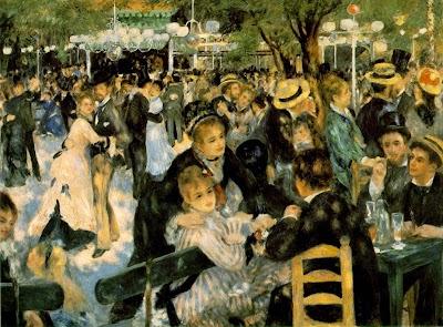 Renoir, Pierre-Auguste (12).jpg