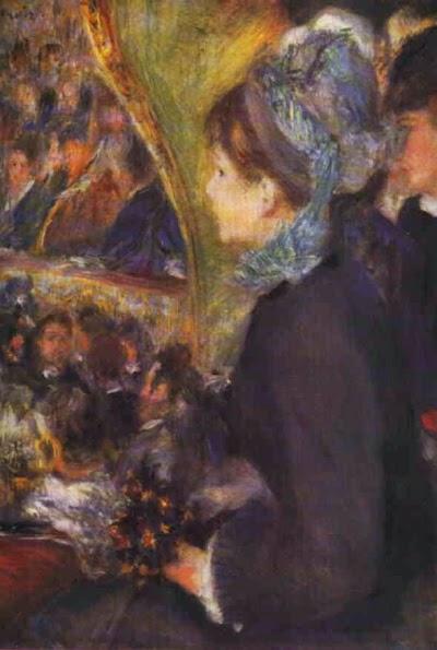 Renoir, Pierre-Auguste (15).jpg