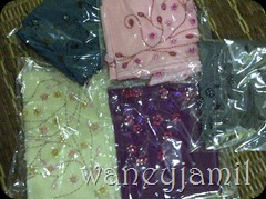 IMG-20120815-02259