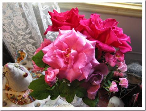 08-28-bouquet2