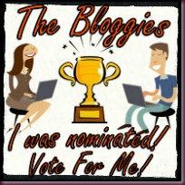bloggieslogonominationvote2001