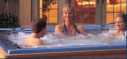 hot tub 5.jpg