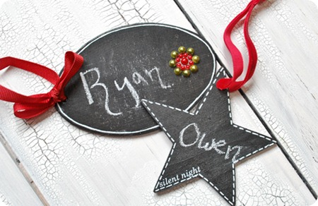Ornaments-with-writing