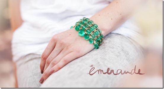 chopard-bracelet garance dore