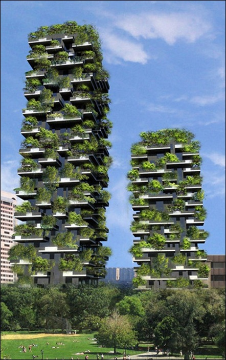 First-Vertical-Forest-02