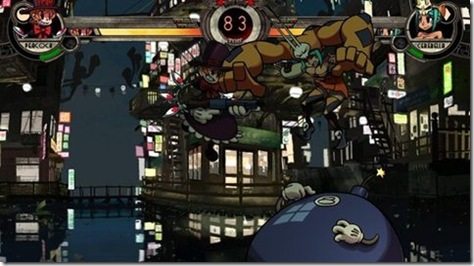 skullgirls review 04