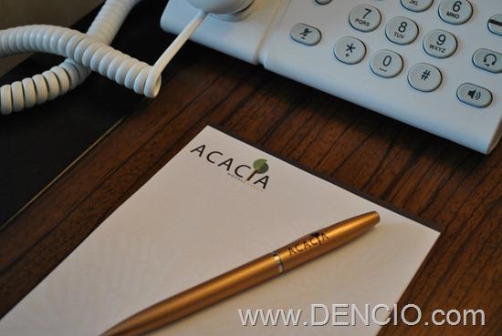 Acacia Hotel Manila (Alabang)022