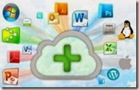 platform-cloud-apps-logo-200