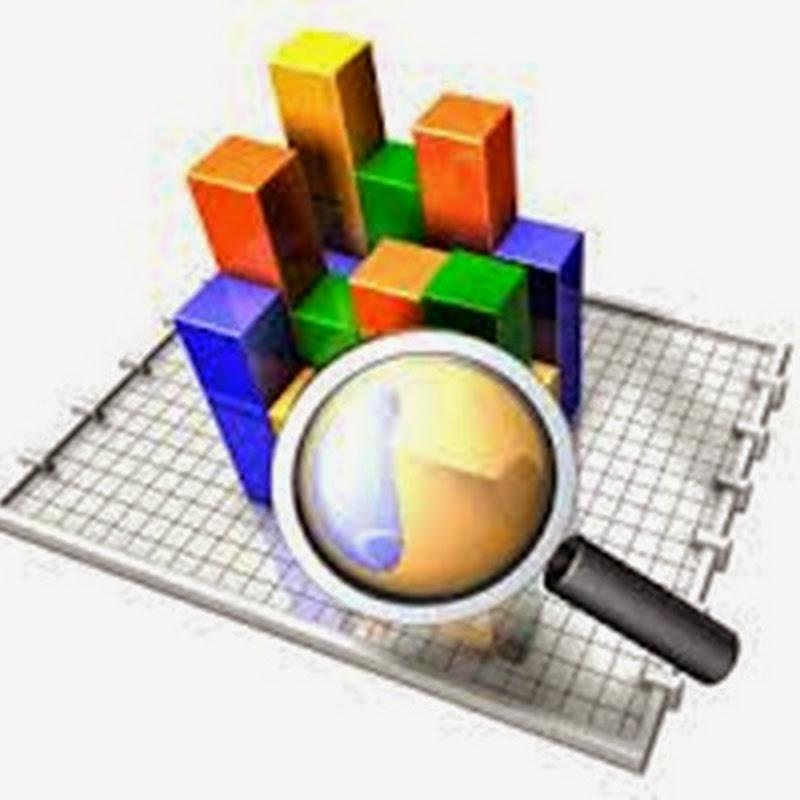 Ranking Factors 2014: I fattori di posizionamento su Google.