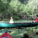 Two OClock Bayou Paddle July 14, 2012 - IMG_0028.JPG