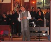 coro unap 2013 viernes 24 mayo (14)