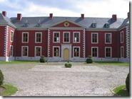 kasteel_van_aigremont2
