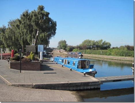 River Trent 013