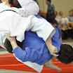 JudoKM_03.JPG