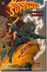 P00015 - Superman - Fuegos lejanos.howtoarsenio.blogspot.com