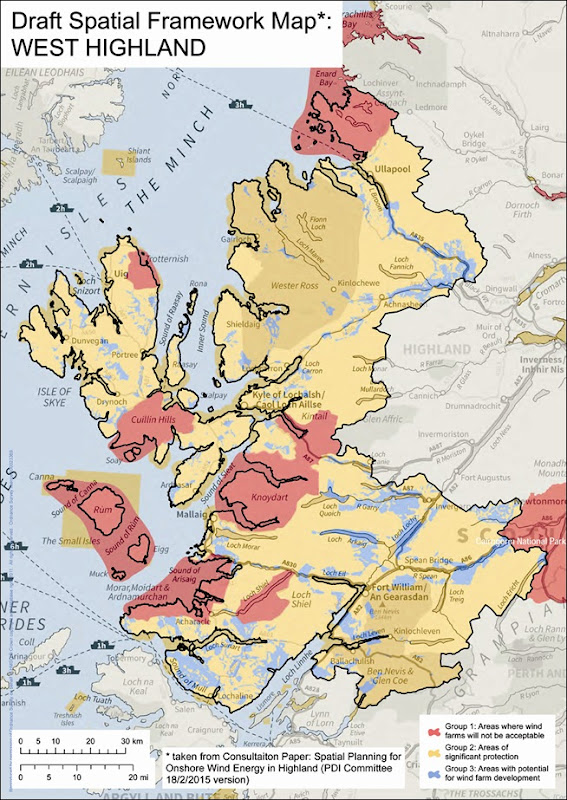 Onshore_Wind_SG___Map_3_A3_WEST_HIGHLAND