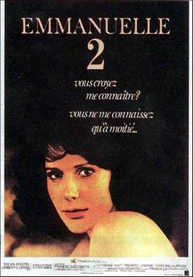 Emmanuelle_2 1975