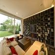Diseño-muebles-madera