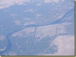 Nile City-1