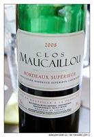 clos_maucauillou_2008