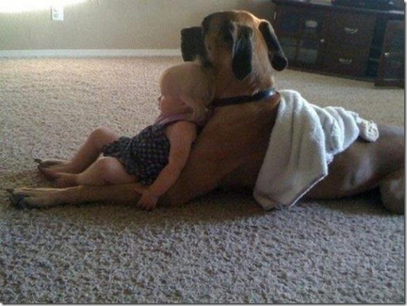 dogs-kids-best-friend-8