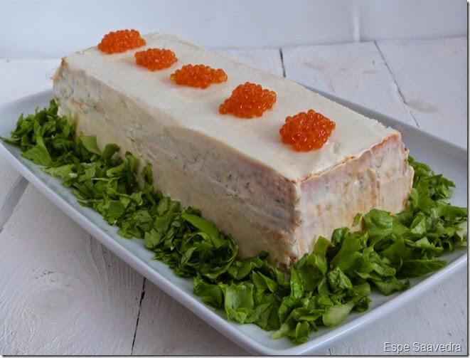 pastel salmon atun espe saavedra (2)