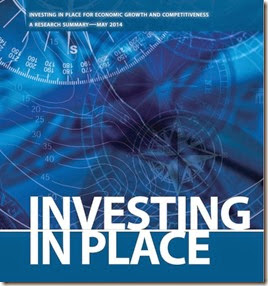 Investing In Place