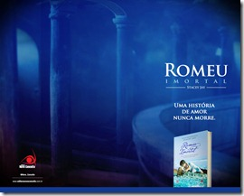 wallpaper_romeu