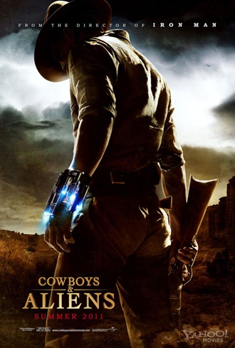 cowboys_and_aliens_movie_poster_01