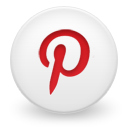 Follow The Impromptu Art Board on Pinterest