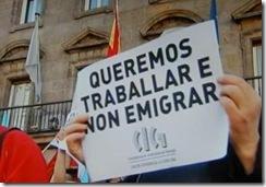 oclarinet.blogspot.com Espanha a mesma luta. Mai.2012