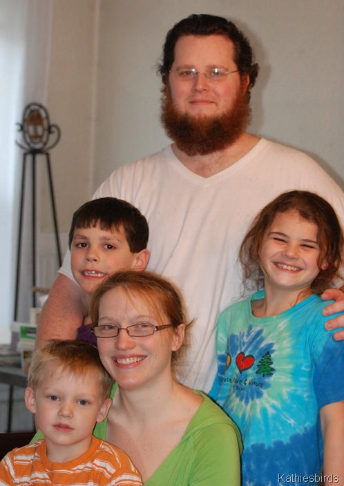 4-23-12 family visit