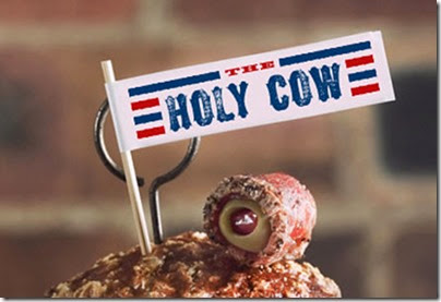 holycowburger.flagjpg