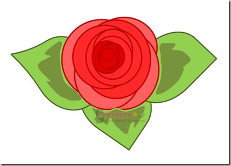 rose wm