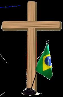 cruz brasil