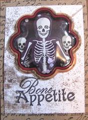 atc halloween 2012 skeletons shaker