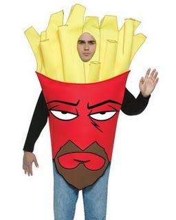 disfraz-patatas-fritas-x
