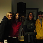 WOWBonspiel-March2011 023.jpg