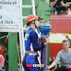 20080719 EX Kvetinov 336.jpg