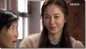 Kang.Goo's.Story.E2.mkv_003442907_thumb[1]