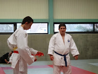 judo-adapte-coupe67-649.JPG