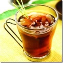 Panduan Minuman Rempah Hangat Spesial