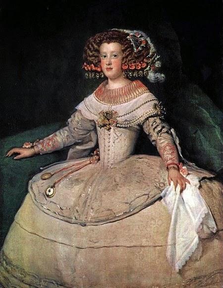Diego_Velázquez_030