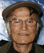 larry storch cameo 48994